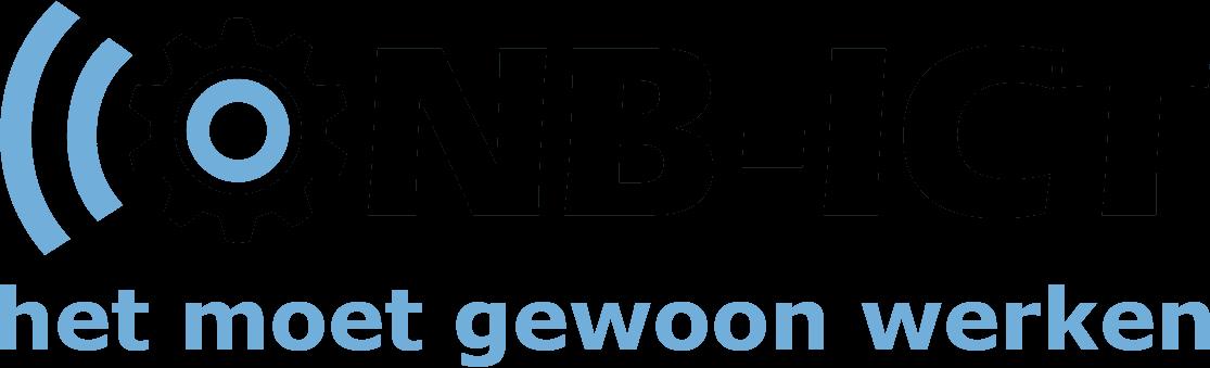 Logo ONB-ICT