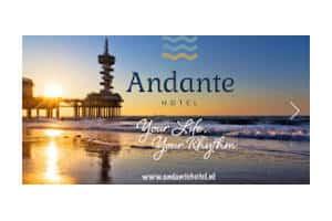 logo-adante-hotel