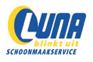 logo-luna-schoonmaakservice